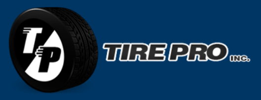 Find the Right Tires with Tire Pro Inc.